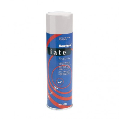 Fate Flyspray