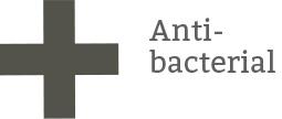 Antibac logo