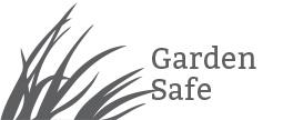 Garden Safe Logo